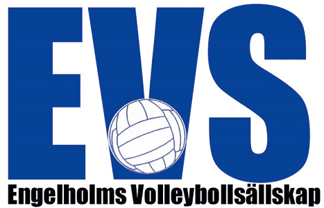 Engelholms Volley
